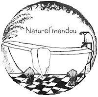 Naturel'Mandou